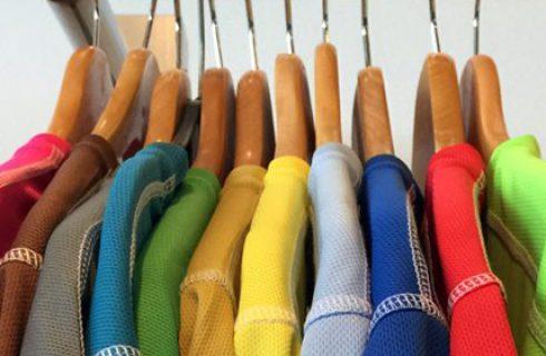 Custom-Dyed-Shirts-Made-By-Donaci-est-1992
