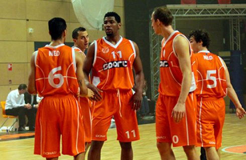 Custom-Jerseys-for-Basketball