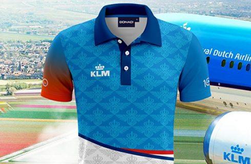 Custom-Shirts-for-Companies-Donaci
